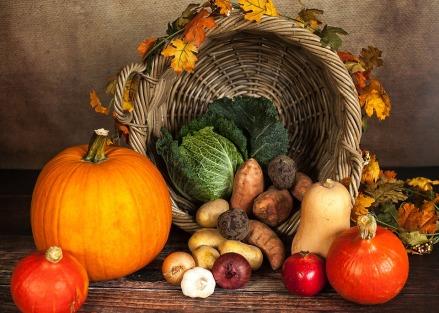 pumpkin-1768857_960_720.jpg