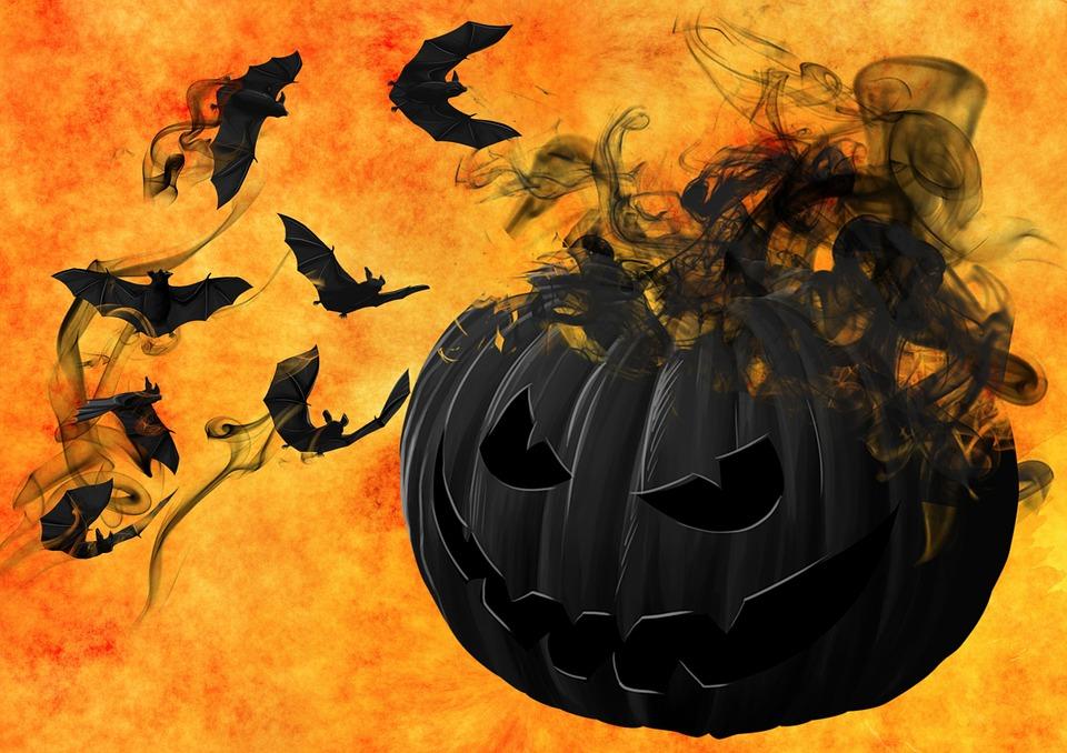 pumpkin-988231_960_720.jpg