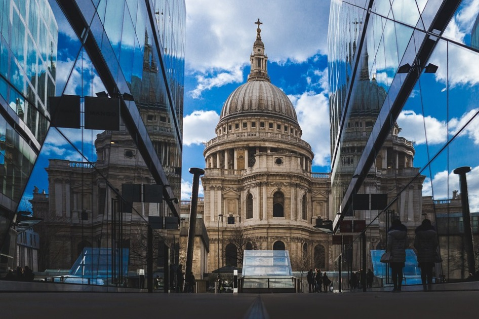 st-pauls-cathedral-768778_960_720.jpg