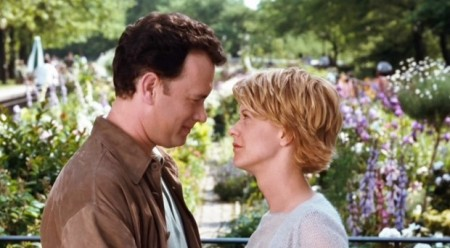 Stasera-in-tv-su-Rete-4-Cè-posta-per-te-con-Tom-Hanks-e-Meg-Ryan-6.jpg