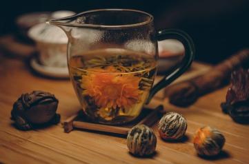 tea-1869721_960_720.jpg