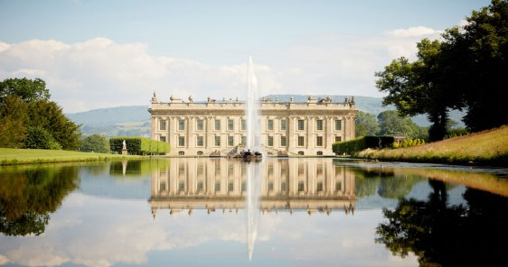 1168x616-Clean-Chatsworth-0.jpg