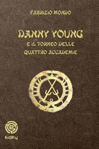 fabrizio-mondo-danny-young