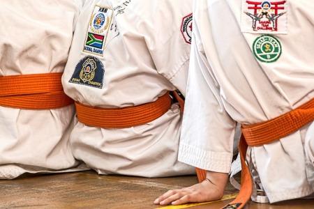 karate-1665747_960_720.jpg