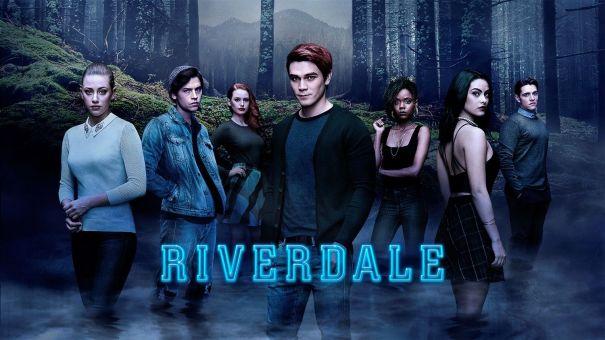 Riverdale_2.jpg