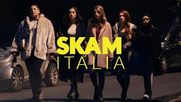 Skam-Italia-2.jpg