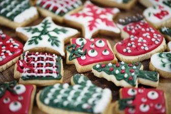 christmas-2953719_960_720