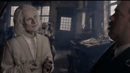 fantastic-beasts-2-who-is-nicolas-flamel.png