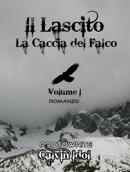Il Lascito I amazon.jpg