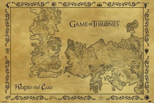 il-trono-di-spade-la-mappa-stile-antico-i20749.jpg