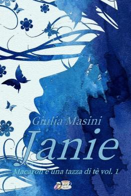 Janie-Photoshop.jpg