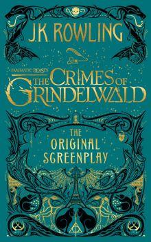 la-copertina-di-fantastic-beasts-the-crimes-of-grindelwald-maxw-1280.jpg