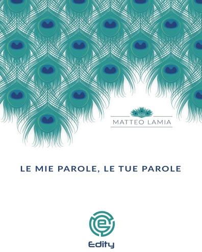 Matteo-Lamia-cop-libro.jpeg