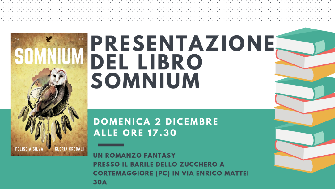 presentazione del libro _somnium_(15).png