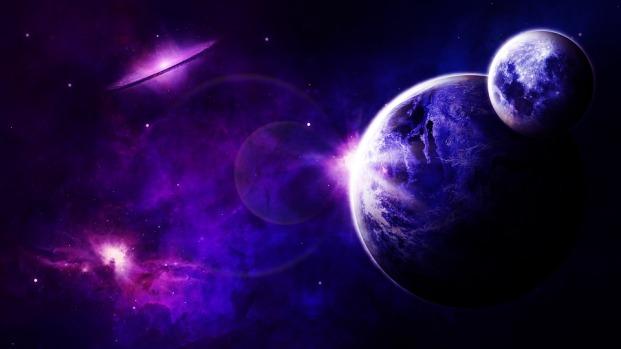 space-755811_960_720.jpg