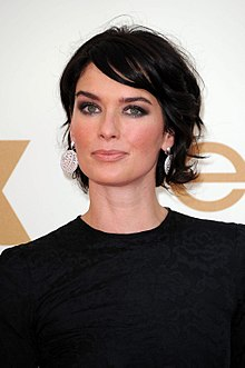 220px-Lena_Headey_Primetime_Emmy_Awards_2014