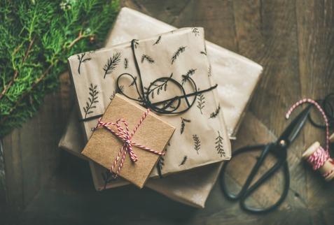 gifts-2998593_960_720.jpg