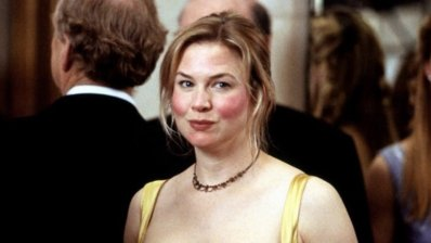 che-pasticcio-bridget-jones-film.jpg