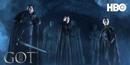 game-of-thrones-season-8-teaser