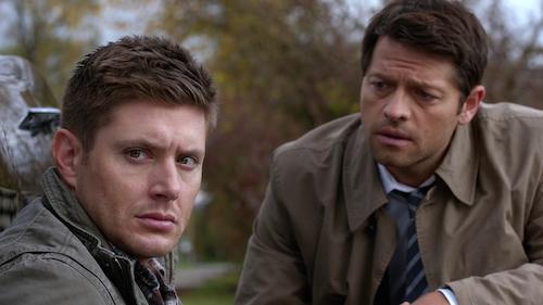 Dean-castiel.jpg