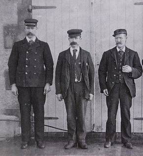 missing-lighthouse-keepers-e1496345654193.jpg