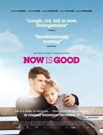 now_is_good_poster02.jpg