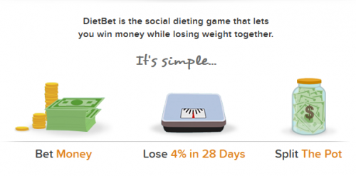 dietbet-500x247.png