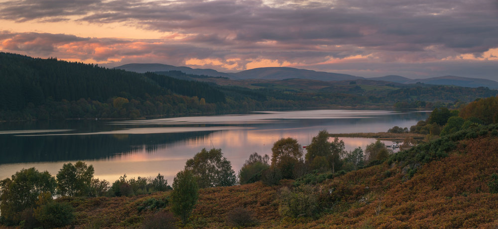 Galloway-Forest-Park-visitscotland_32331305380---Loch-Ken-small.jpg
