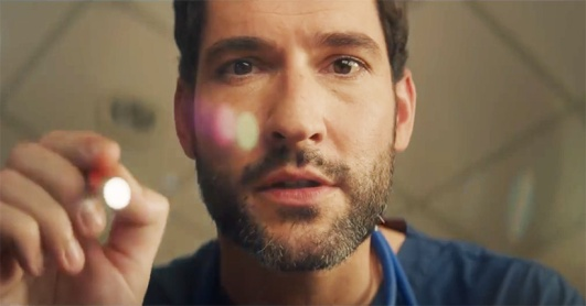 tom-ellis-will-play-doctor-movie-isnt-it-romantic.jpg