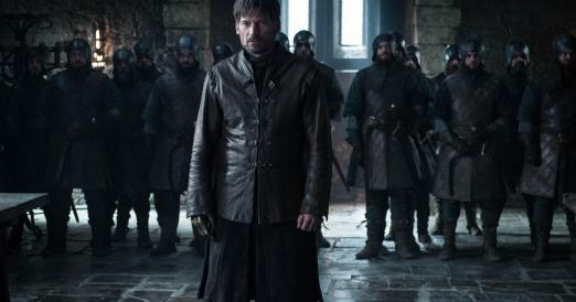 anrticipazioni-8x02-game-of-thrones_2251385.jpg