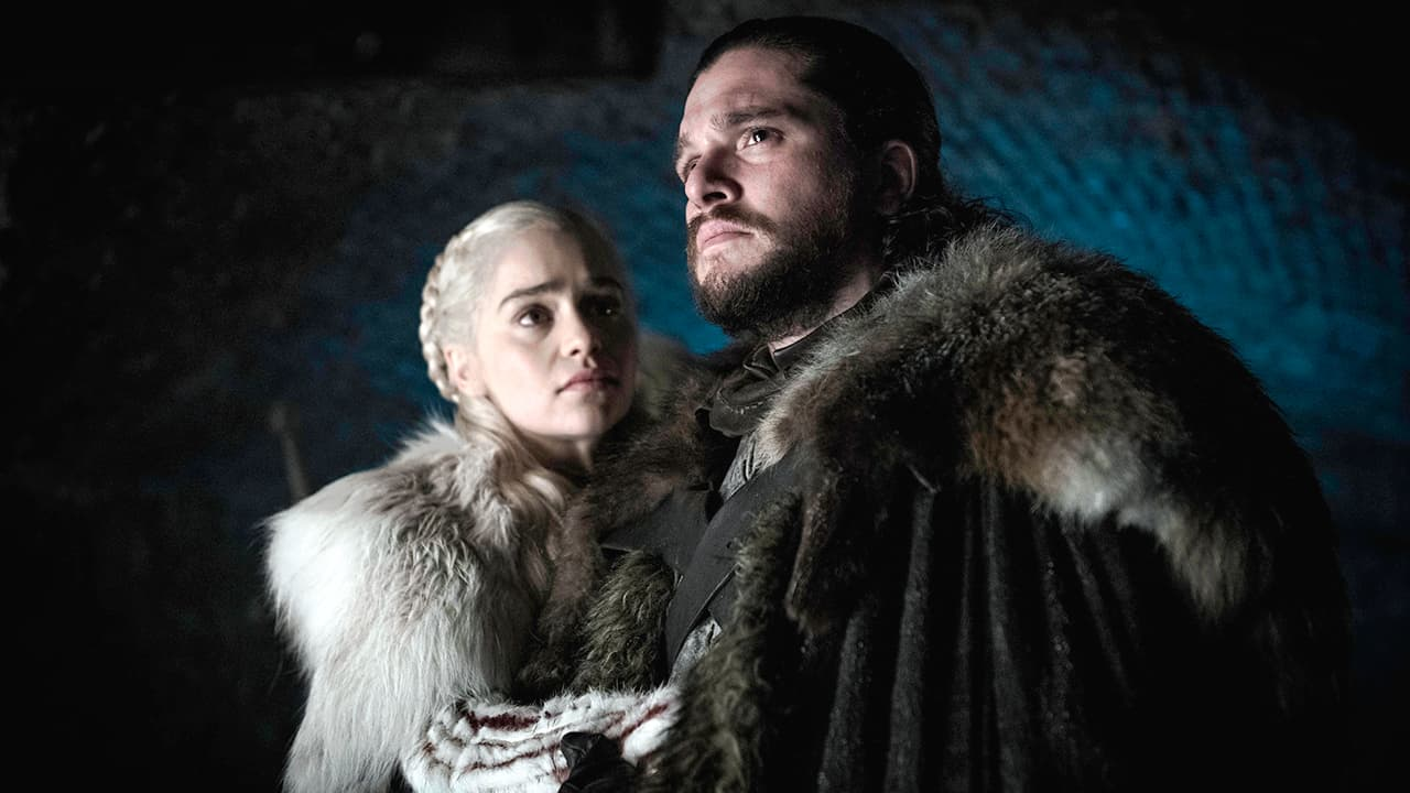 Game-of-Thrones-8x03-Promo-Daenerys-Jon-Carlost-GOT-2019.jpg