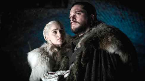 Game-of-Thrones-8x03-Promo-Daenerys-Jon-Carlost-GOT-2019.jpg