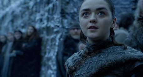 game-of-thrones-arya-maxw-654.jpg