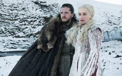 game-of-thrones-season-8-photos-01-xlarge_trans_NvBQzQNjv4BqpVlberWd9EgFPZtcLiMQf0Rf_Wk3V23H2268P_XkPxc.jpg