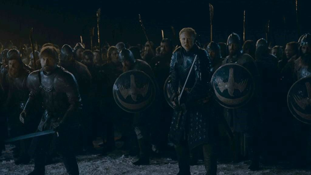 got-8x03-brienne-e-jaime-maxw-1280.jpg