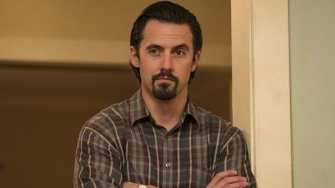 milo-ventimiglia-this-is-us-1014x570.jpg