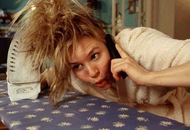 renee-zellweger-in-una-scena-di-che-pasticcio-bridget-jones-5359