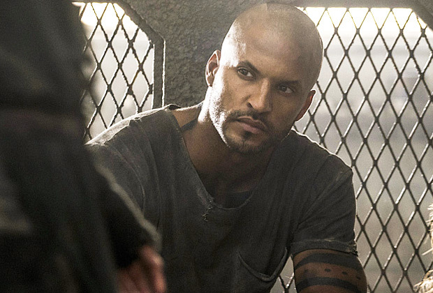 the-100-ricky-whittle.jpg