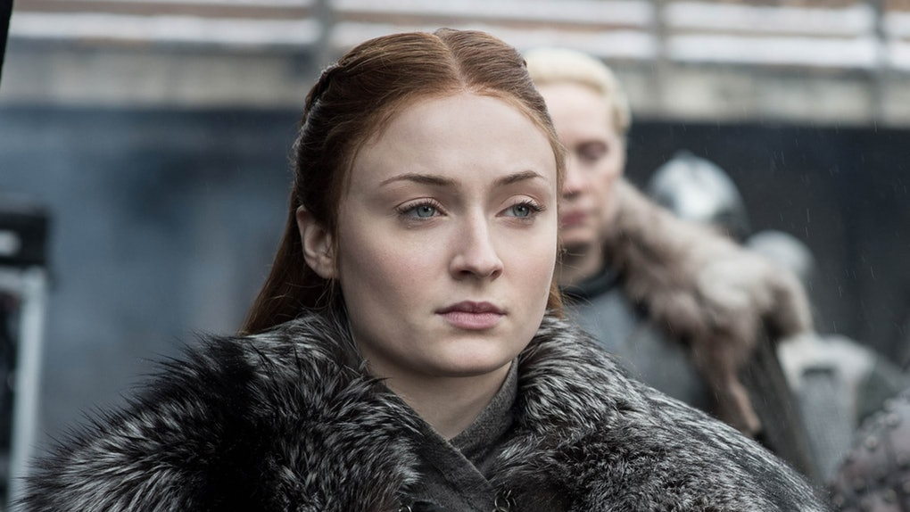6f69d026-1b4b-4f2c-a7aa-68049fb46ce7-sansa-tyrion-still-married-game-thrones.jpg