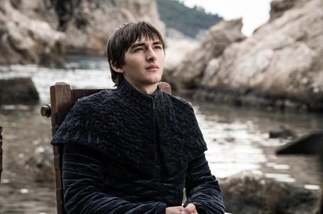 bran-stark-game-of-Thrones.jpg