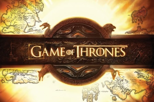 come-finisce-il-trono-di-spade-game-of-thrones-finale-puntata-8x06.jpg