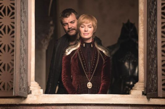 game-of-thrones-8x04-euron-e-cersei-maxw-1280.jpg