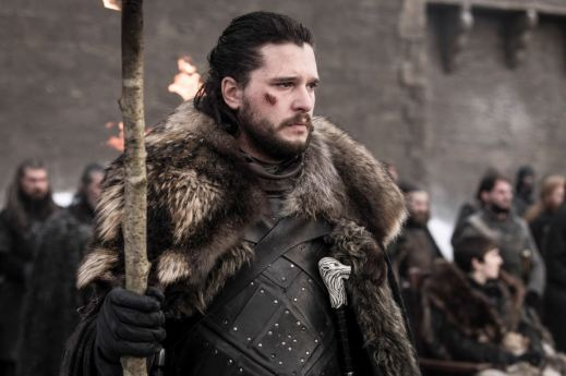 game-of-thrones-8x04-jon-snow-rende-omaggio-ai-caduti-maxw-1280.jpg