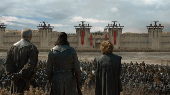 game-of-thrones-8x05-5-1170211-1280x0