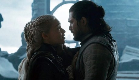 game-of-thrones-8x06-jon-daenerys.jpeg