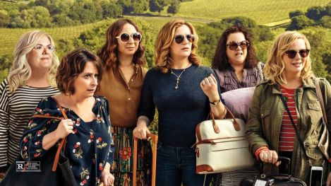 wine-country-netflix-streaming-maggio-2019_jpg_1200x0_crop_q85