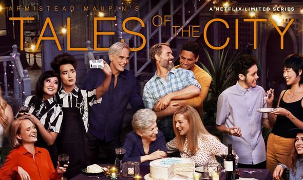 tales-of-the-city-review-1137768