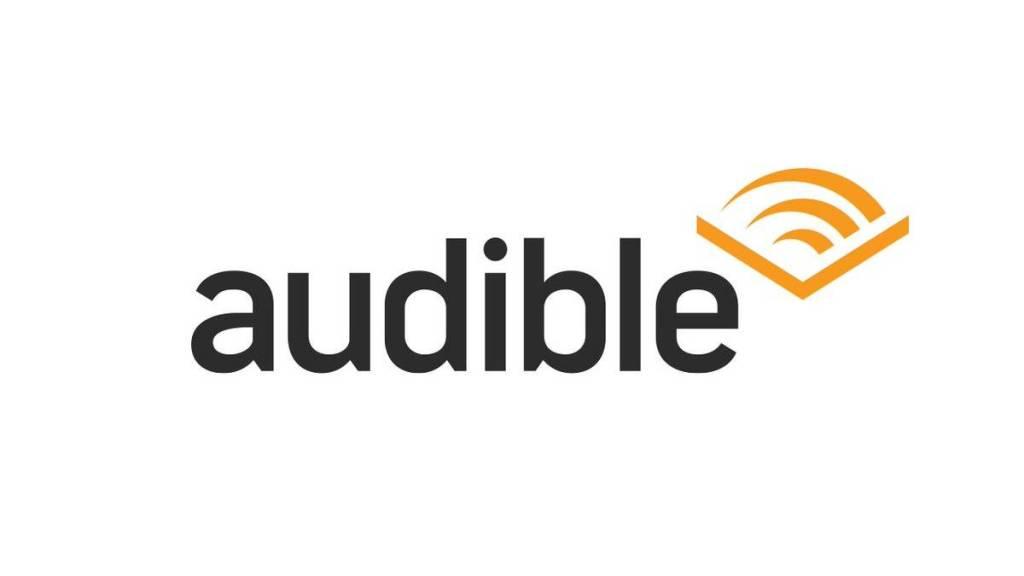 audiolibri pro e contro